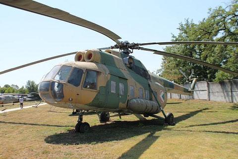 Mi8 416-2