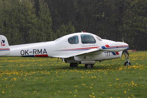 L200 OK-RMA-2