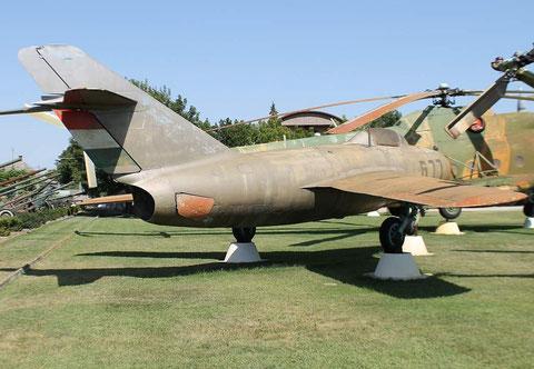 MiG15 064-2
