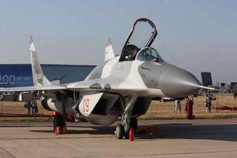 MiG29SMT 09-3
