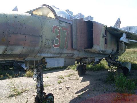 MiG23MLD 37-2