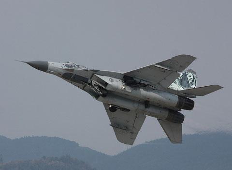 MiG29 0921-2