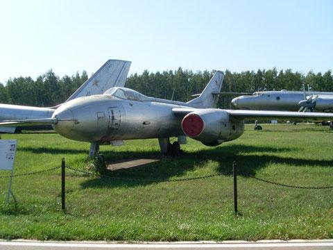 JAK25RB 11-2