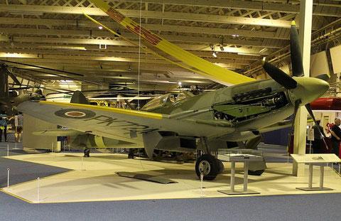 SpitfireF24 PK-724-1