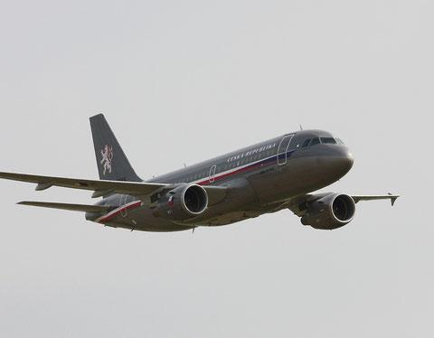 A319 3085-3