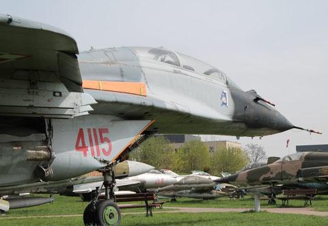 MiG29UB 4115-3
