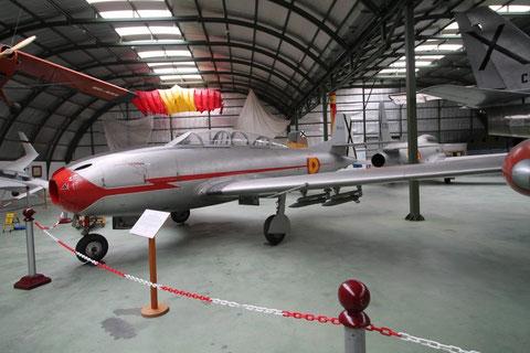 HA200 XE14-2-2