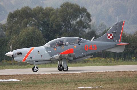 PZL130 043-2