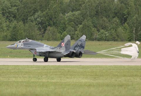 MiG29UB 42-6