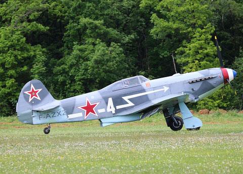 JAK3 F-AZXZ-2