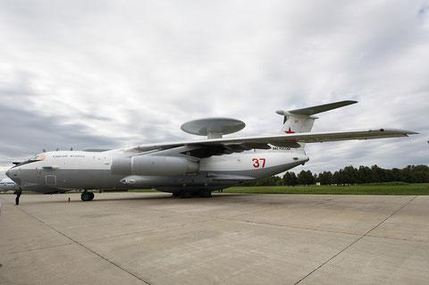A50U 37 RF-93966-2