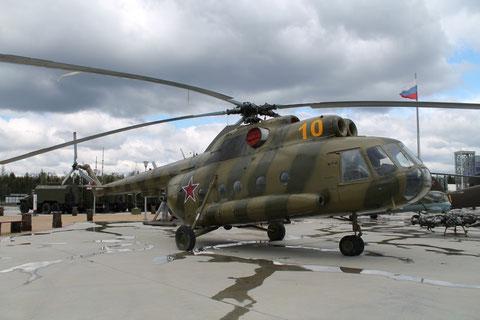 Mi8 10-2