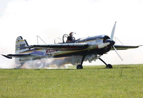 Jak55 LY-AGL-2