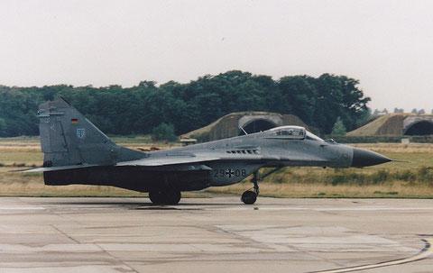 MiG29 29+08-3