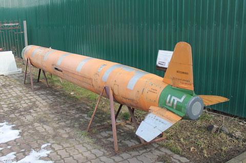 Ch-55  ( RKV-500 )  UdSSR -4