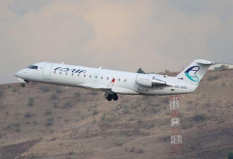 CRJ200 S5-AAD-2