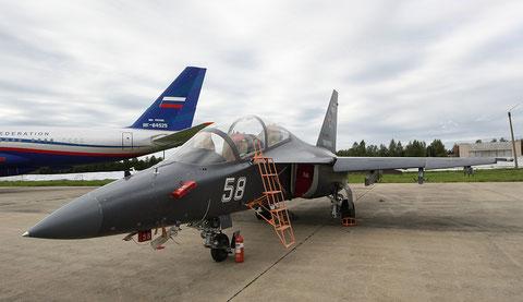 JAK130 58  RF-44573-1
