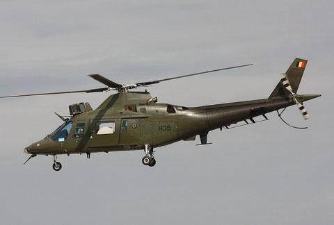 A109 H35-2