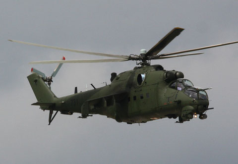 Mi24V 731-2