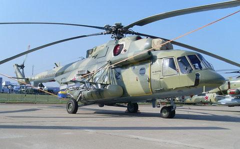 Mi8 01-3