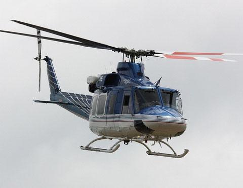Bell412 OK-BYS-3