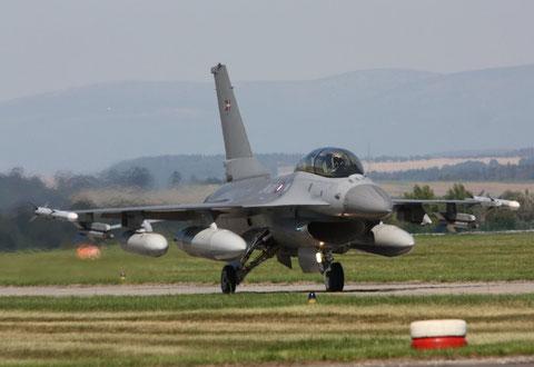 F16 ET 613-3
