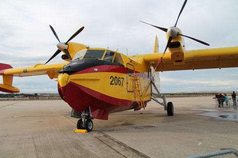 CL-415 43 32-3
