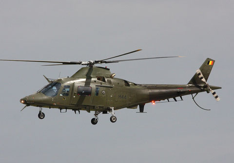 A109 H44-2