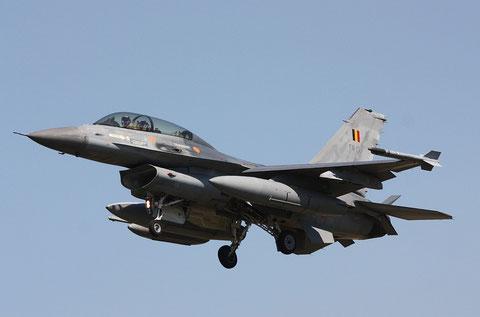 F16 FB-17-2