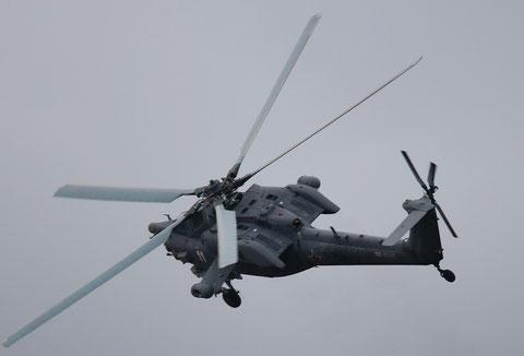Mi28H 11 RF-95325-3
