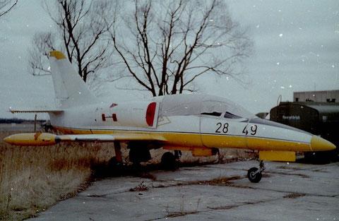 L39V 171-1