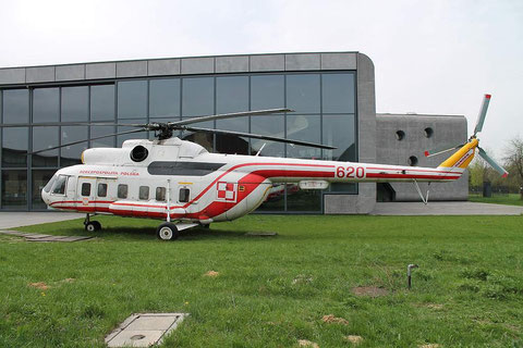 Mi8 620-3