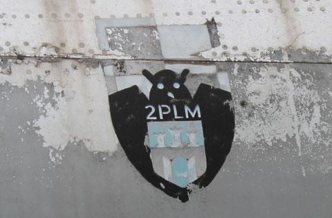 MiG21PFM 01-3