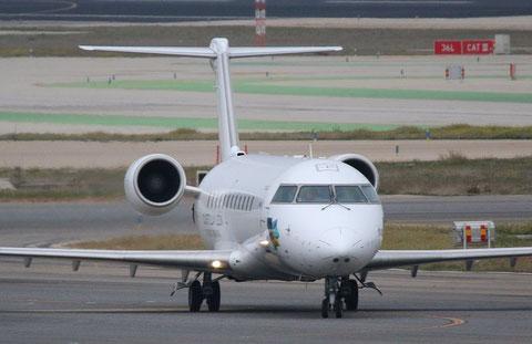 CRJ200 EC-GYI-2