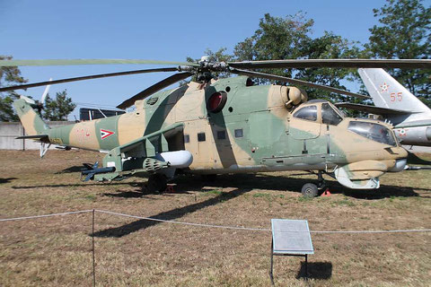 Mi24D 114-3