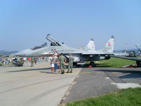 MiG29 6627-2