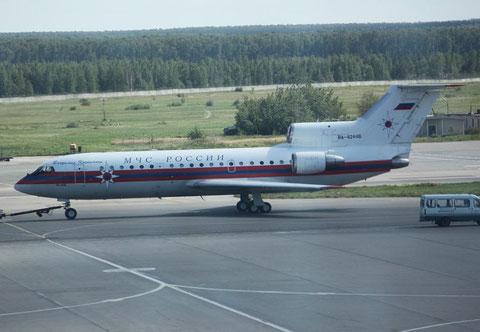 Jak42 RA-42446-2
