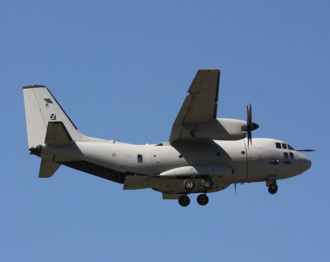 C27 RS-50-6