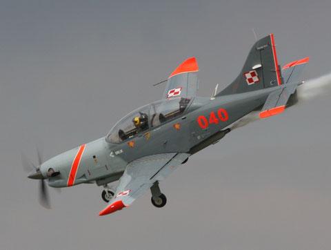 PZL130 040-3