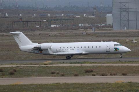 CRJ200 EC-HPR-1