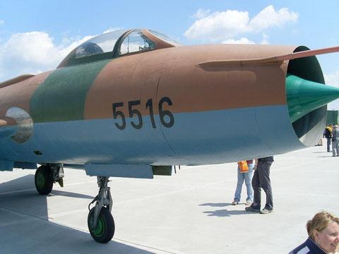 SU7BM 5516-2