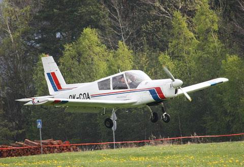 Z43 OK-COA-2