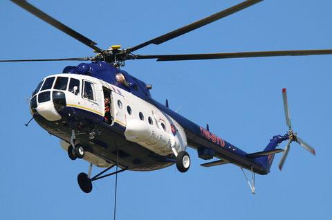 Mi171 OM-BYU-3