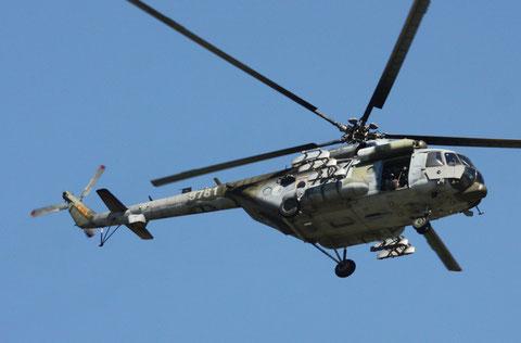 Mi171 9781-3