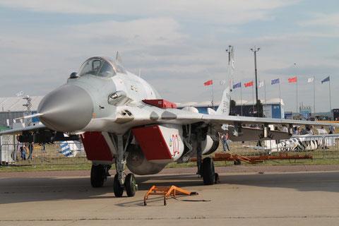 MiG29SMT 02-2