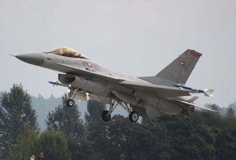 F16 E-597-5