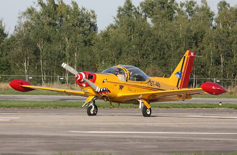 SF260 ST-48-2