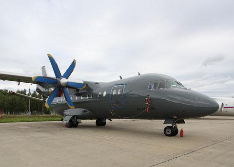 An 140-100  RF-41254 -1