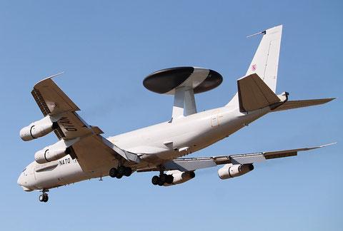 E-3A LX-90446-3