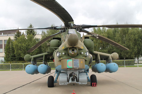 "Mi 28H "" 220 "" RF-13624-2"